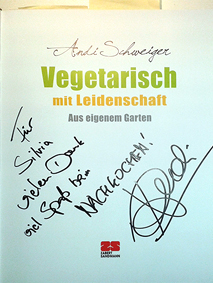 andischweiger_sign