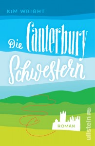 canterbury_cover