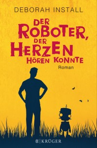 cover_roboter