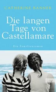 castellamare © List/Ullstein Buchverlage