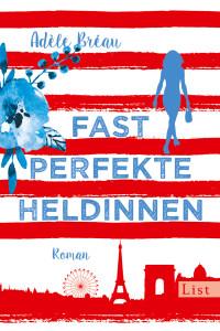 Ullstein Buchverlage/List