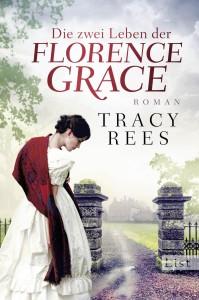 florence_grace