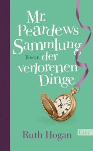© List/Ullstein Buchverlage